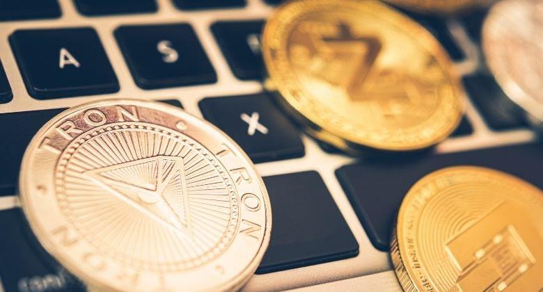 Snx Coin
