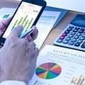 Perbedaan Hedge Fund vs Mutual Fund