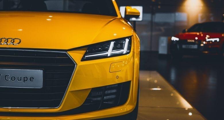 tips beli mobil bekas yang berkualitas tinggi