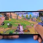 HP-Gaming-3-Jutaan